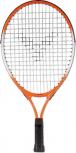 Tennisschläger Victor Junior 48
