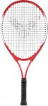 Tennisschläger Victor Junior 58