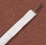 Netzregulierungsband mit Klettverschluss