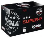 TT-Bälle Joola  Super-P