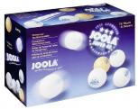 Joola Super 72er-Karton