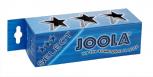 Joola Select *** 40, weiß
