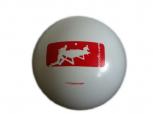 HEADIS Wettkampfball