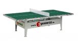 Sponeta Activeline S6-66e (z.Zt. nicht lieferbar)
