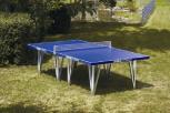 Netz für TT-Tisch Joola Externa