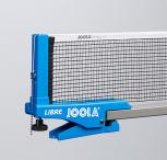 Joola Libre TT-Netzgarnitur