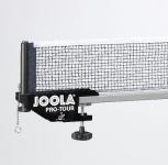 Joola Pro-Tour TT-Netzgarnitur