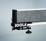 TT-Netzgarnitur Joola WM