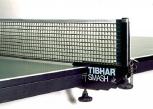Tibhar Smash TT-Netzgarnitur
