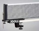 Joola Avanti TT-Netzgarnitur