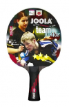 Joola Team Junior