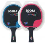 Joola Colorato TT-Schläger