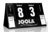 Anzeigetafel Joola Standard 0 -30