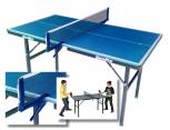 Bandito Tischtennistisch Junior-Fun