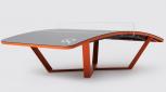 Teqball Spieltisch 'Teq One'