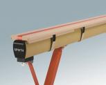 SPIETH Laufflächen-Verbreiterung 15 cm