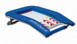 Eurotramp Booster Board