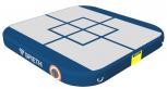 SPIETH Airmat Quadrat