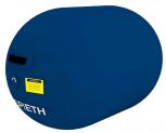 SPIETH Airmat Zylinder