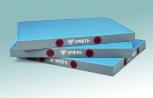 SPIETH Niedersprungmatte (FIG-zertifiziert)