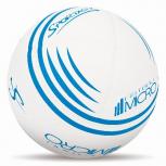 Faustball Micro Trocken Jugend 300g