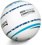 Faustball Men Competition Premium Classic