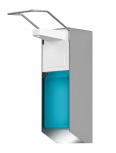 Pumpspender für Wandbefestigung