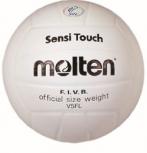 Molten V5FL Touch