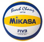 Mikasa Beach Champ VXT30
