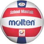 Molten V5B-SM ''School MasteR''