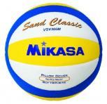 Mikasa Sand Classic VSV300M