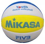 Mikasa SBV Youth