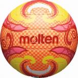 Molten V5B1502-O