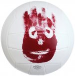Wilson Beachvolleyball Cast  Away