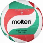 Molten V5M2000-L