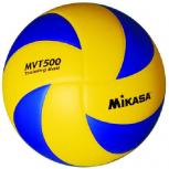 Mikasa MVT 500 Stellerball