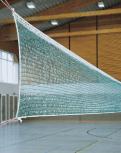 Volleyball-Minutennetz