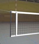 Volleyballnetz (DVV 2)