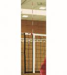 Volleyballnetzantennen (DVV 1)