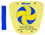 Mikasa Volleyball-Trainingsboard