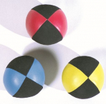 Soft-Beanbag 2-farbig