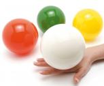 Contact Ball, Ø 125 mm