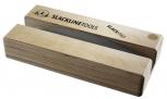Slack-Pad Kastenauflage