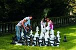 Outdoor Schach ''Small''