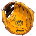 Baseball-Handschuh Master 10'' (Rechtshänder)