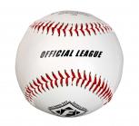 BRETT Practice Baseball Trainingsball