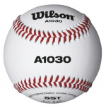Wilson Basebal Official League