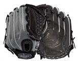 Baseball-Handschuh Louisville Genesis 12''