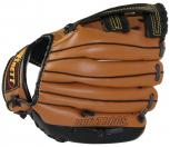 Baseball-Handschuh Teen (rechte Fanghand)