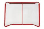 Streethockey-Tor 150 x 110 x 60 cm (inkl. Netz)